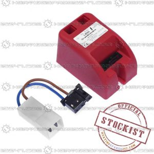 Vokera Ignition Transformer 20002969