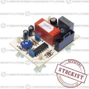 Vokera (PCB) Delay Timer 6759