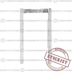 Vokera Rear Piping Kit 20030704