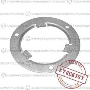 Vokera Sight Glass - Retaining Ring 4007