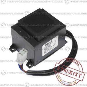 Vokera Transformer 10026236