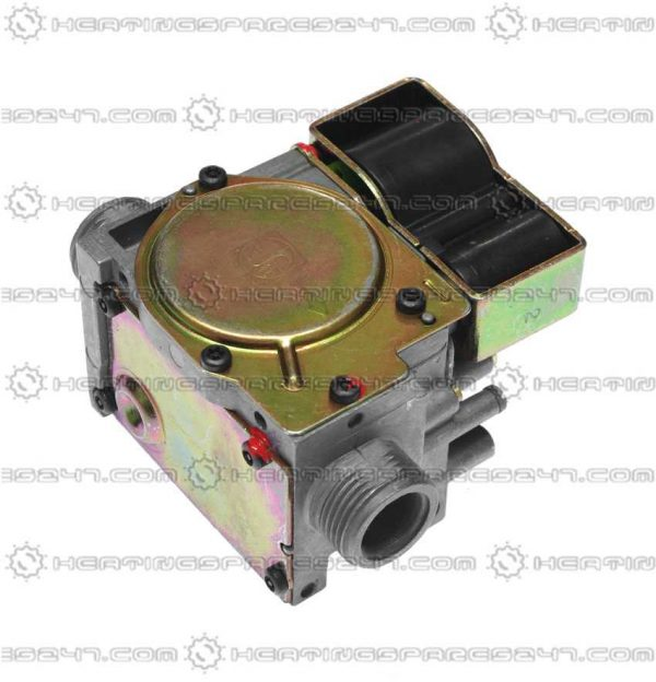 Vokera Vision Gas Valve 20039202