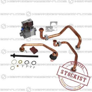 Wocrester Conversion Kit SIT 848  87182252430