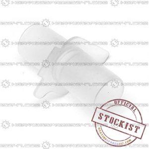 Worcester Adaptor Condensate Discharge 87186808540
