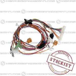 Worcester Cable Tree 87182213460