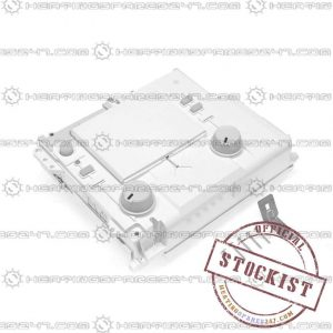 Worcester Control Box HT3 Mid MKII WO 87172078670