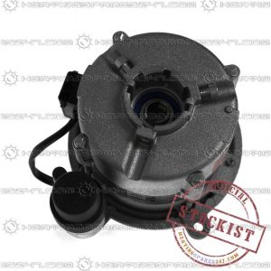 Worcester (FHP) 70W Motor 87161565970