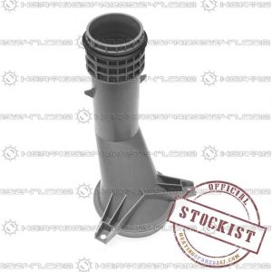 Worcester Flue-Tube - Upper 87161069390