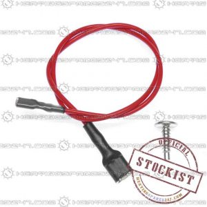 Worcester Sensor Elec Lead 87161421370