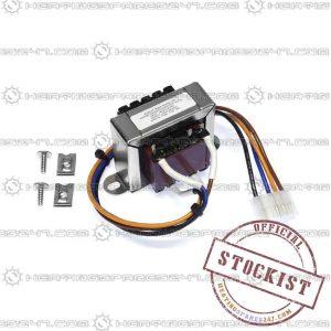 Worcester Transtronic Transformer NLA 87161208570