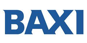 Heatingspares247.com, stockist of genuine Baxi Auto Air Vents