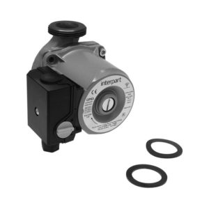 Potterton Pump Assembly CP53 929873