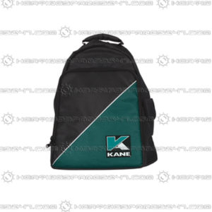 Kane Backpack 20106